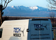 Contactez TechNegoce